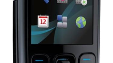 Nokia 6303