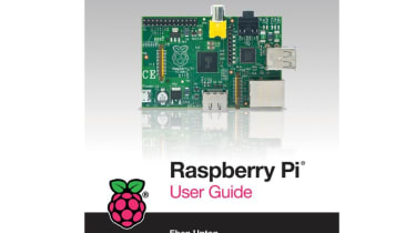 Everything you need to know about Pi
