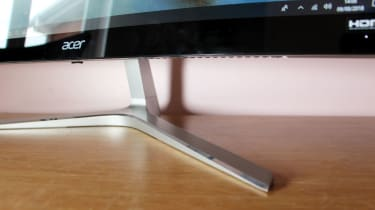 Acer Aspire U27-880 stand