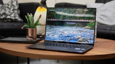 Huawei MateBook X Pro thumbnail