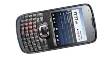 QTC phone