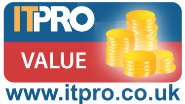 ITPRO_Value