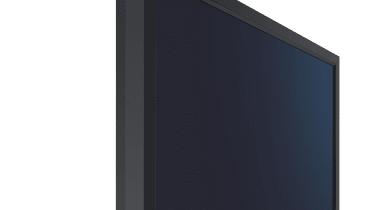 NEC MultiSync LCD4215 angle