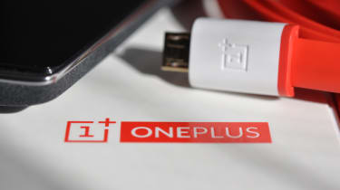 Everything you need to know about the OnePlus Two