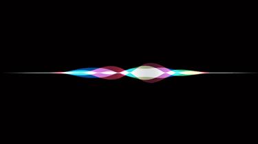 iPhone 7 Siri iOS 9