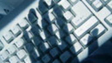Web app attacks