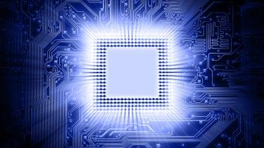 SSD technology