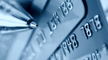 Online banking details