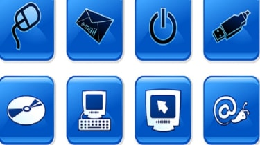 internet devices