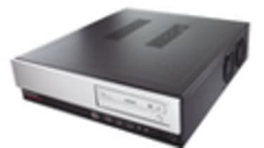 Workstation Specialists WS102LE