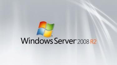 Windows Server 2008 R2 RC