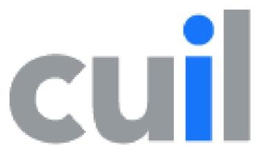 Cuil logo