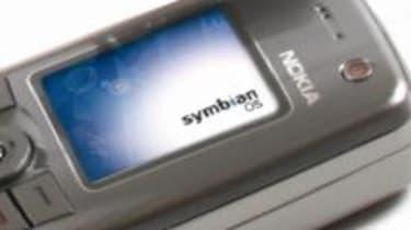 Symbian and Nokia