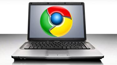 Chrome OS on netbooks