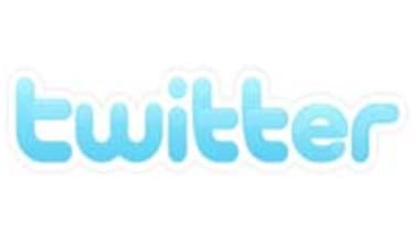 Who will buy Twitter?