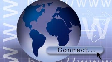 Global broadband