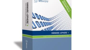 vSphere from VMware