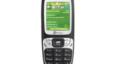 Step 2: HTC S310