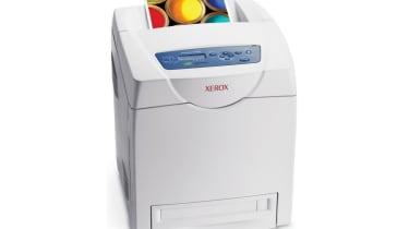 Xerox Phaser 6180VDN