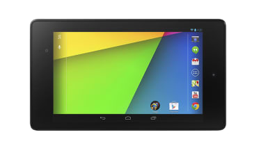 New Nexus 7 2013 Release Date Price Specs It Pro