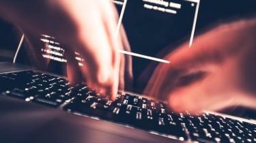 Hacking on keyboard