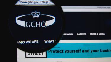GCHQ_5G_Security