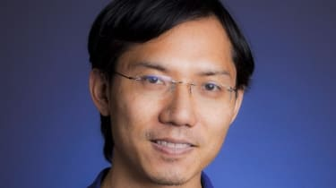 Twillo appoints Chee Chew as chief product officer