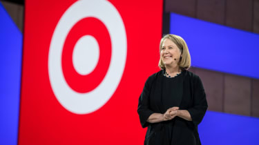 Diane Greene CEO of Google Cloud at Google Cloud Next 18
