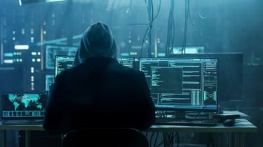 hackers layer