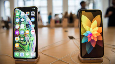 iphone xs and xs max on sale