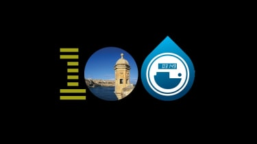 IBM and Smart Energy Water