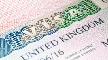 UK_Visa