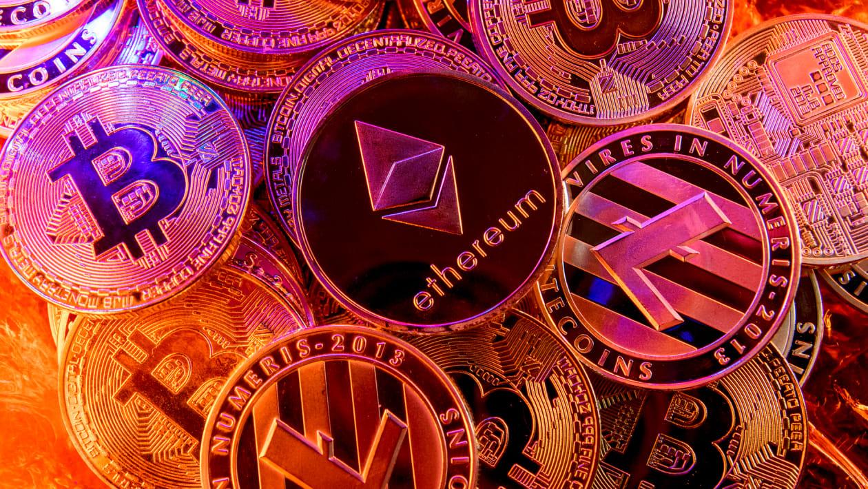 Ltc crypto chart. Litecoin (LTCUSD) Market Outlook | Daily Crypto Market Breakdown