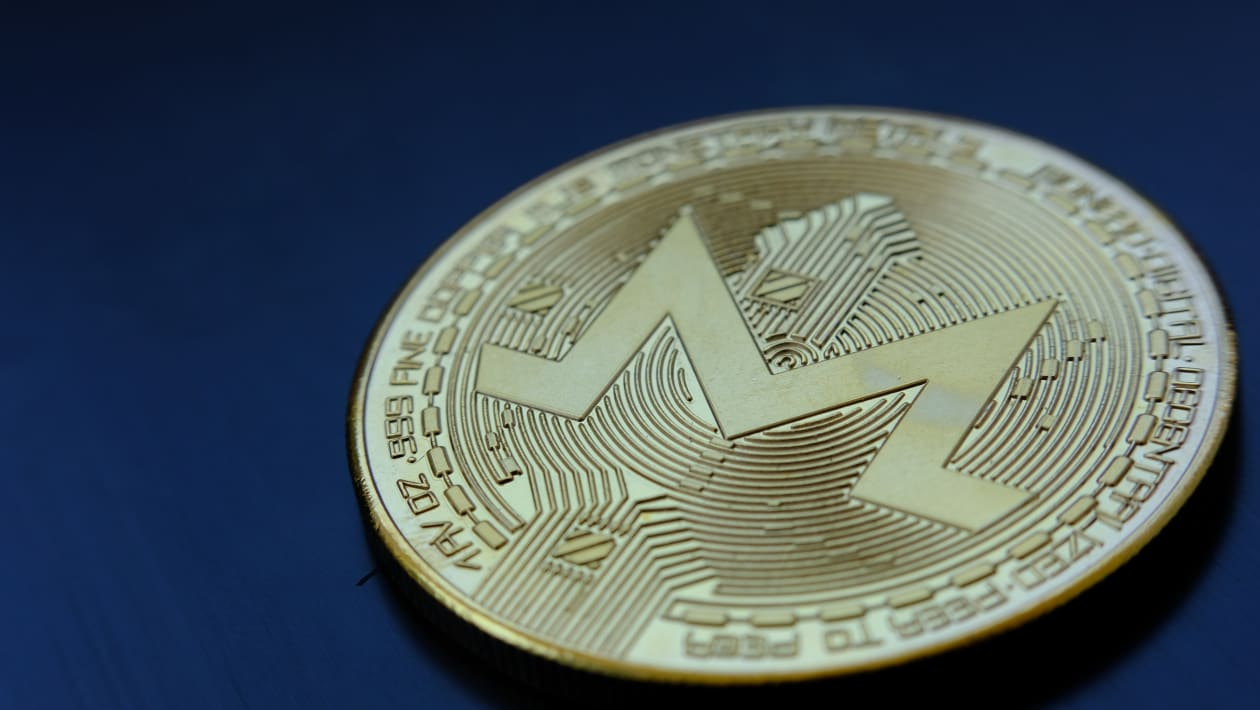 Study: Cryptocurrency value spikes encourage more illicit mining