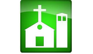 Church iPhone app
