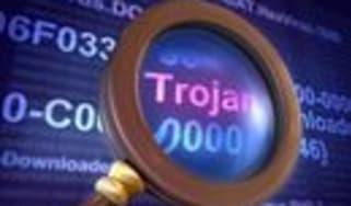 Trojans and botnets