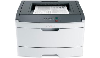 Lexmark E260DN