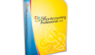 Office Accounting