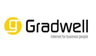 Gradwell logo
