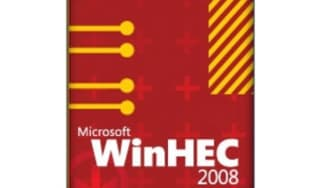 WinHEC
