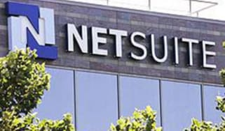 NetSuite headquarters