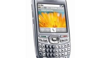 Step 5: Palm Treo 680 (Palm OS powered)