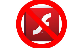 Adobe Flash hit with zero day vulnerability again