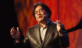 Satoru Iwata dies at 55: the Nintendo president's life, accomplishments and career history