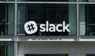 Slack HQ