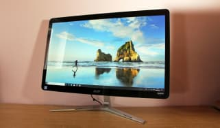 Acer Aspire U27-880 display