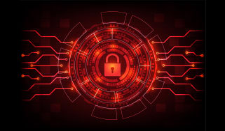 hacking and ransomware