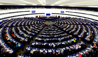 European Parliament - What Is Article 13? What is Article 11?