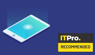 IT Pro best business tablets 2021