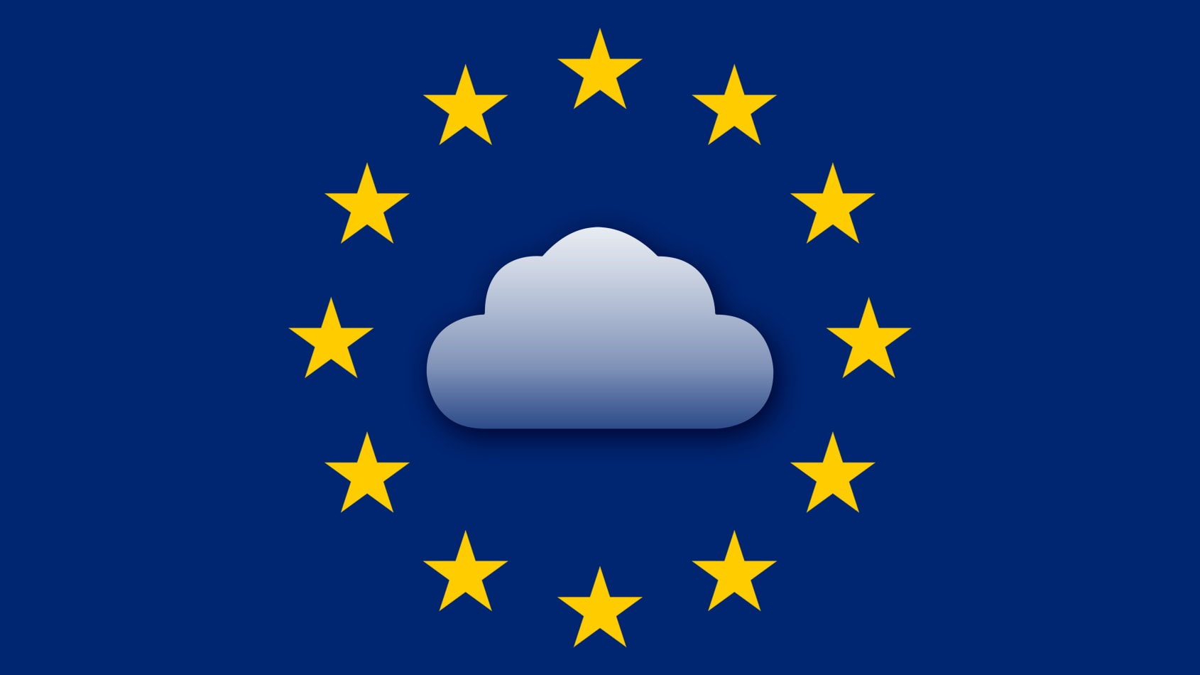 What is Gaia-X? A guide to the EU's unified cloud ecosystem